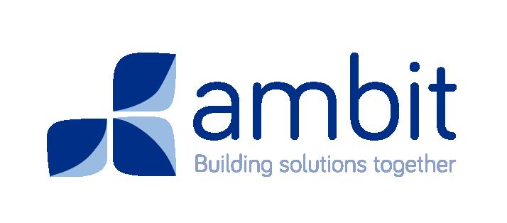 logotipo_ambit